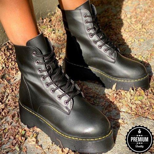 GHETE BLACK KSPY92503