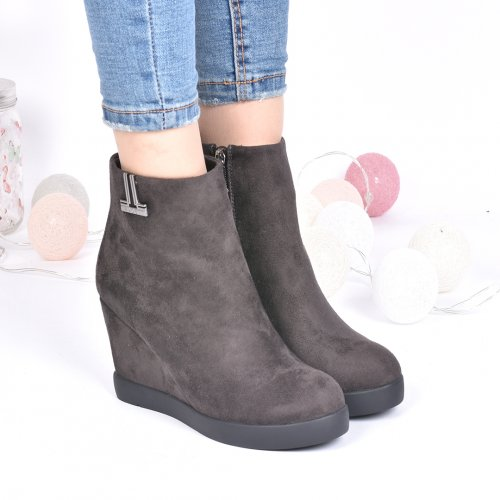 BOTINE GREY SD NSPC1